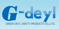 Green Deyl Safety Products Co., Ltd.