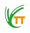 Shenzhen Yutiantang Technology Co., Ltd.