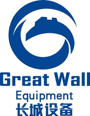 Shijiazhuang Great Wall Welded Pipe Equipment Co., Ltd.