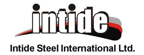 Beijing Intide Steel International Ltd.