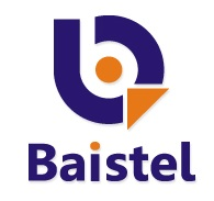 Baistel Electronic Co., Ltd.