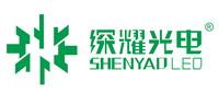 Shen Yao Opto-Electronic Co., Ltd