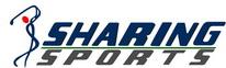 Xiamen Sharing Sports Equipment Co., Ltd.