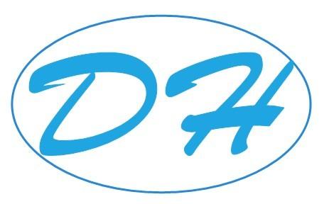 Hangzhou Dinghua LCD Co., Ltd.