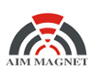 Aim Magnet Co., Ltd