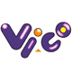 Vico Products Co.,Ltd