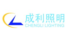 Ningbo Chengli Lighting Technology Co.,Ltd
