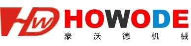 Luoyang Howode Machinery Equipment Co., Ltd.