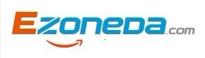Shenzhen Ezoneda Technology Co., Ltd.