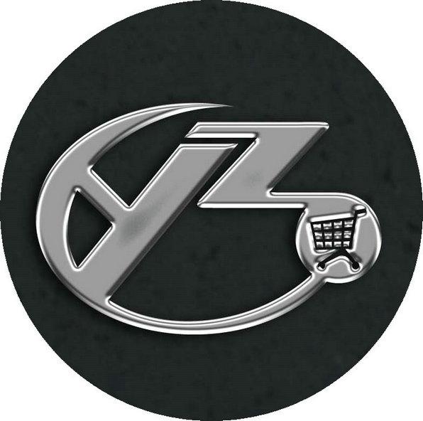 Changshu Yuzhou Trading CO.,Ltd