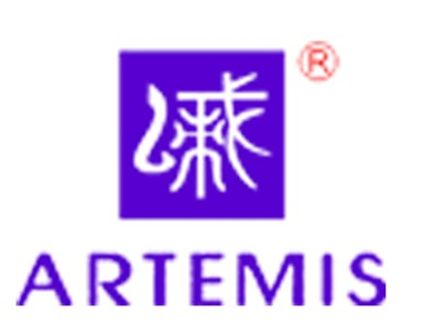 Xuwen County Artemis Technology Co., Ltd.