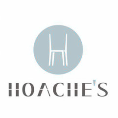 Hoaches Office Furniture Ltd