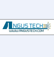 Angus Tech Co.,Ltd