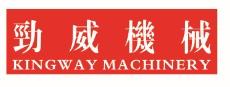 Ningbo Kingway Machinery Co., Ltd