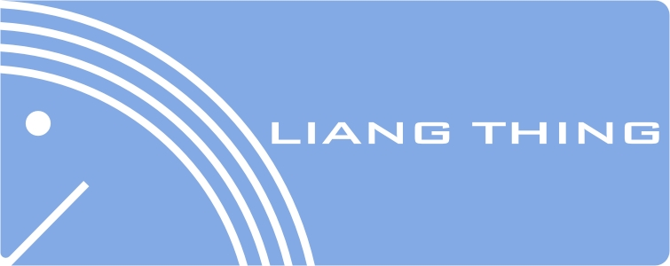 Liang Thing Enterprise Co., Ltd.