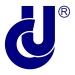 Chao You Enterprise Co., Ltd.