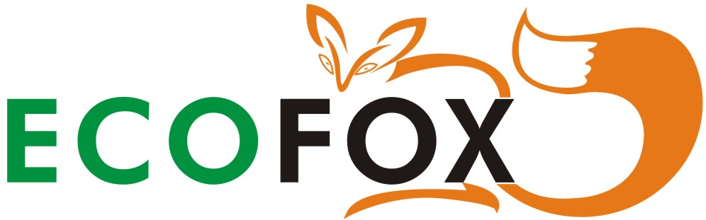 Ecofox(Hk) Glass Wool Insulation Co.,Ltd