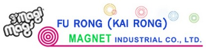 Kai Rong Industrial Co., Ltd