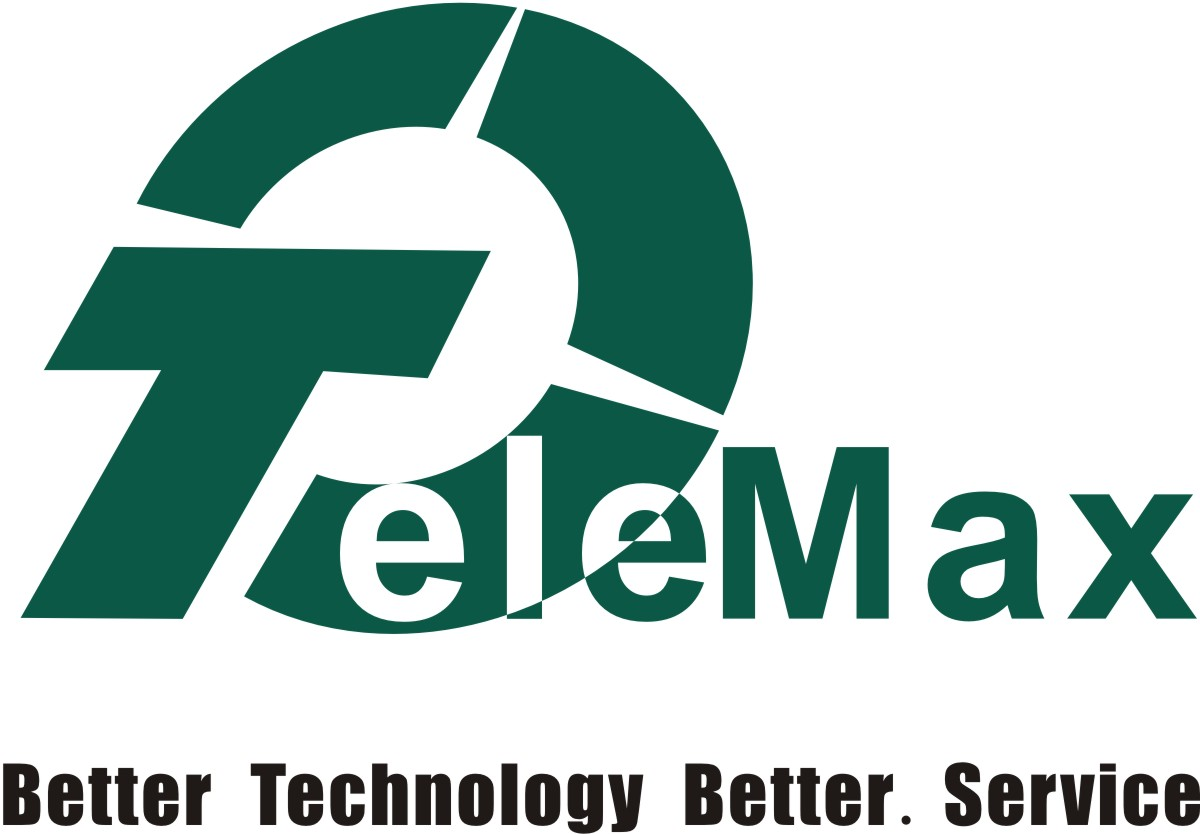 Shenzhen Telemax Technology Co., Ltd