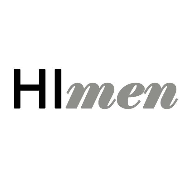 Himen Stage Light Co.,