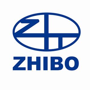 Wudi Zhibo Metals Co., Ltd