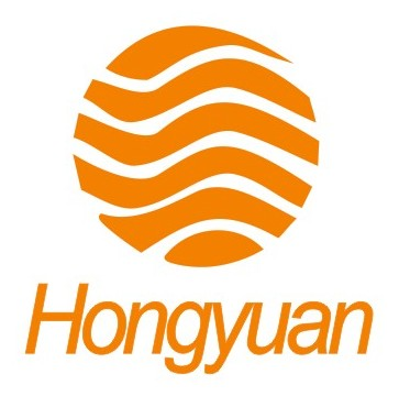 Yiwu Hongyuan Glass Co., Ltd