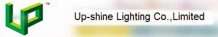 Up-shine Lighting Co.,Limited
