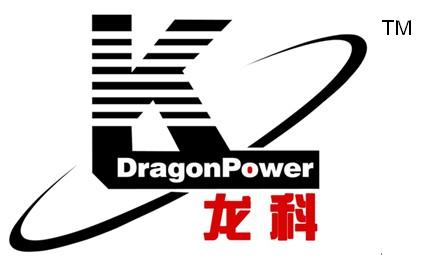 Dragonpower Electric Co., Ltd