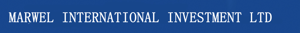 Marwel International Investment Co., Ltd.