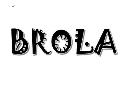 Shanghai Brola Crafts CO., Ltd