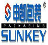 Jiangsu Sunkey Plastic Packaging Co., Ltd
