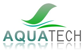 AQUATECH INDUSTRY CO.,LIMITED