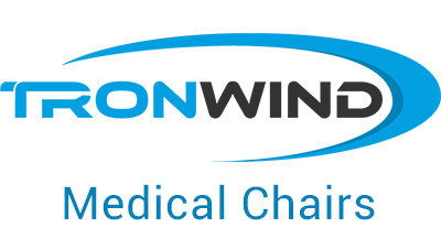 Tronwind Industries Co. Limited