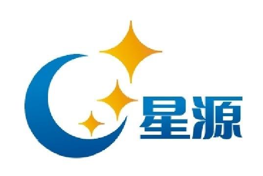 Guangzhou Xingyuan Plastic Manufacturing Co., Ltd.