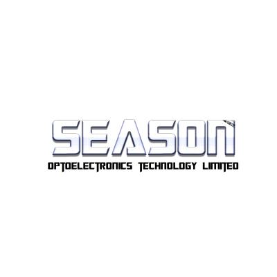 Season Optoelectronics Technology Limited