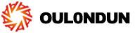 Guangzhou Oulondun Industrial Co., Ltd