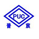 Jintan Puchen Electronic Co., Ltd