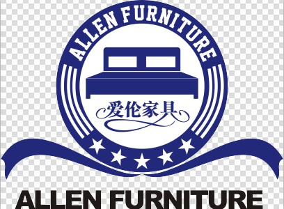 Jiaxing Allen Furniture Co., Ltd.