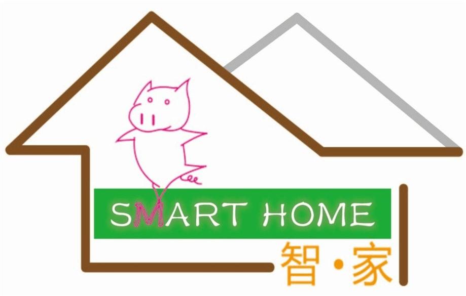 Smart Homeware Co., Limited