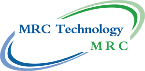 Shenzhen Miraclean Technology Co., Ltd.