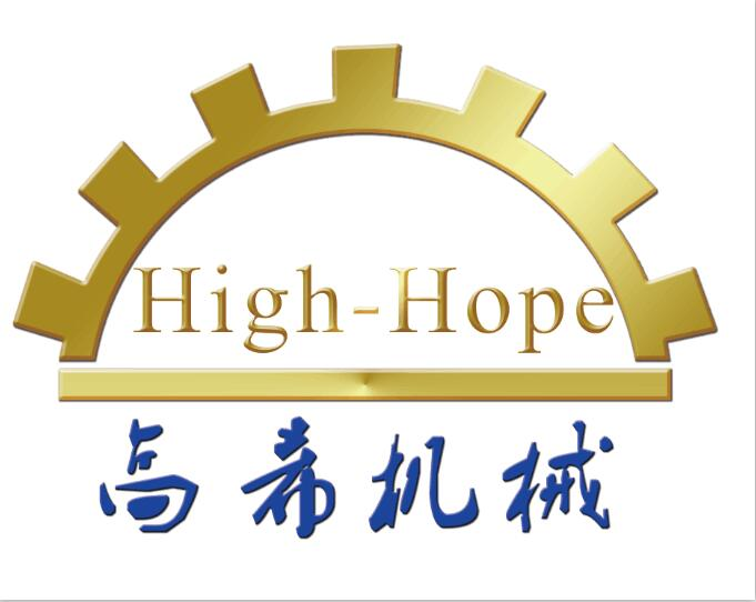 Shijiazhuang High-Hope Co., Ltd.