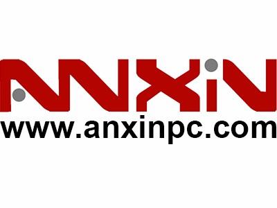 Shanghai Anxin Intelligent Technology Co., Ltd