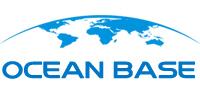 Ocean Base Industry Co., Ltd