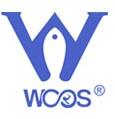 Fuzhou Woos International Co., Ltd.