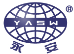 Hebei Anjia Wire Net Weaving Co.,Ltd.