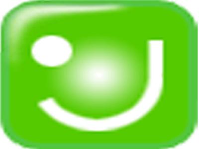 Jexon Electronics Technology Co.,Ltd