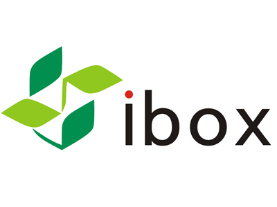 Ibox Technology Ltd.