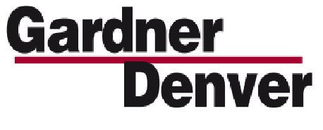 Gardner Denver Taiwan Co., Ltd.