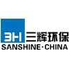 Jiangsu Sanshine Environmental Technology Co., Ltd
