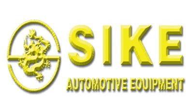 Suzhou Sike Machinery Equipment Co., Ltd